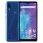 ZTE Blade A5 2020 32 GB Azul Doble