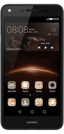 Huawei Y5 II LITE Gris(Cairo)