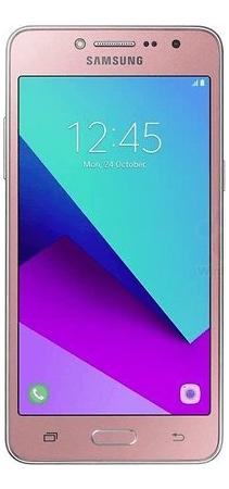 Samsung Galaxy Grand Prime Plus LTE Rosa