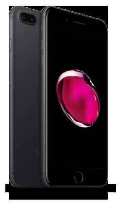 iPhone 7 descuento