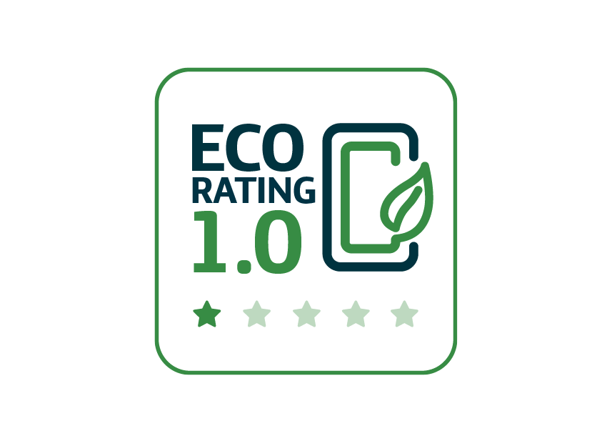Rating Eco